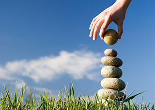 Edge Talents, edge, talents, optimization, right hire, hiring, human-capital, human capital check