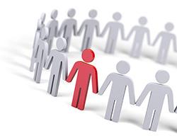 righthire, recruitment, culture fit, edge, nairobi, kenya