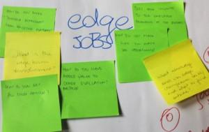 edge chaos 2
