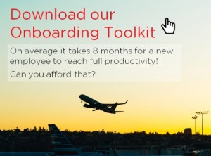onboarding toolkit download