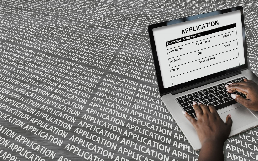Winning Applications: Avoid these 5 common mistakes