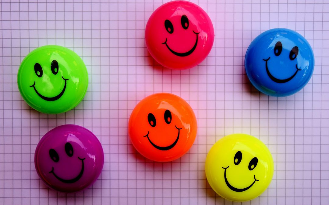 From Boring To Fun: Showcase Your Personality In Interviews With These 3 Tips!