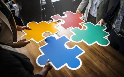 Aspiring to build a great team but worried where you stand? Quick tips to get started