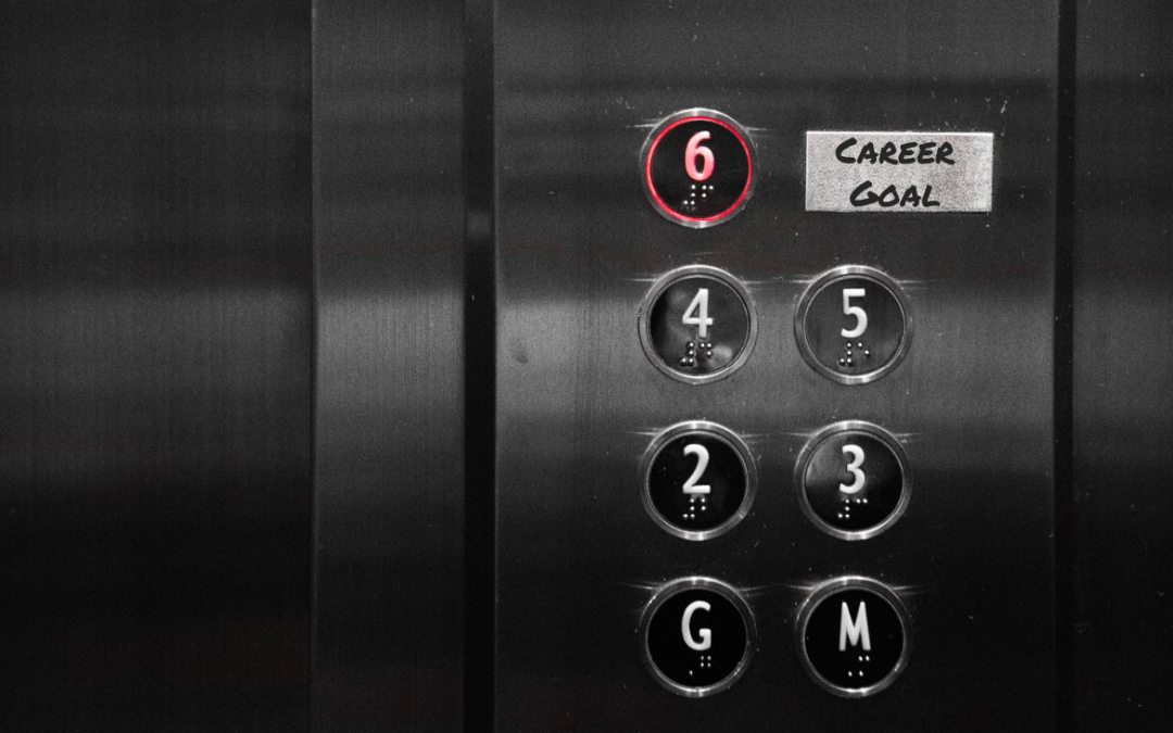 Why should you have an elevator pitch?