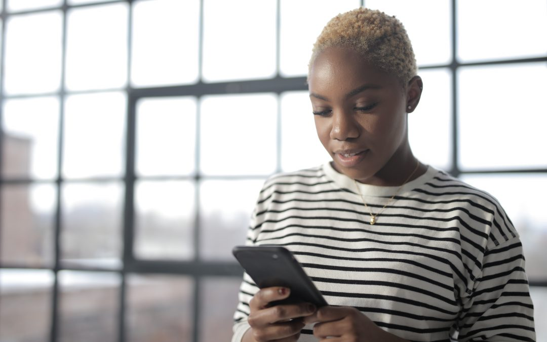 3 Common E-Mail Mistakes To Avoid When Reaching Out To A Recruiter